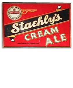 staehlys_sign